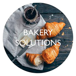BAKERY-SOLUTIONS