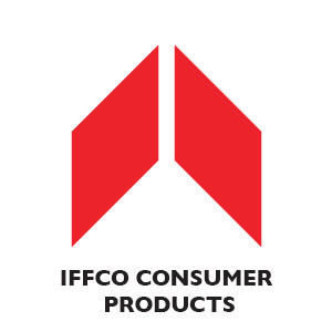 IFFCO Consumer Products