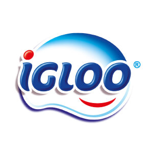 Igloo-logo