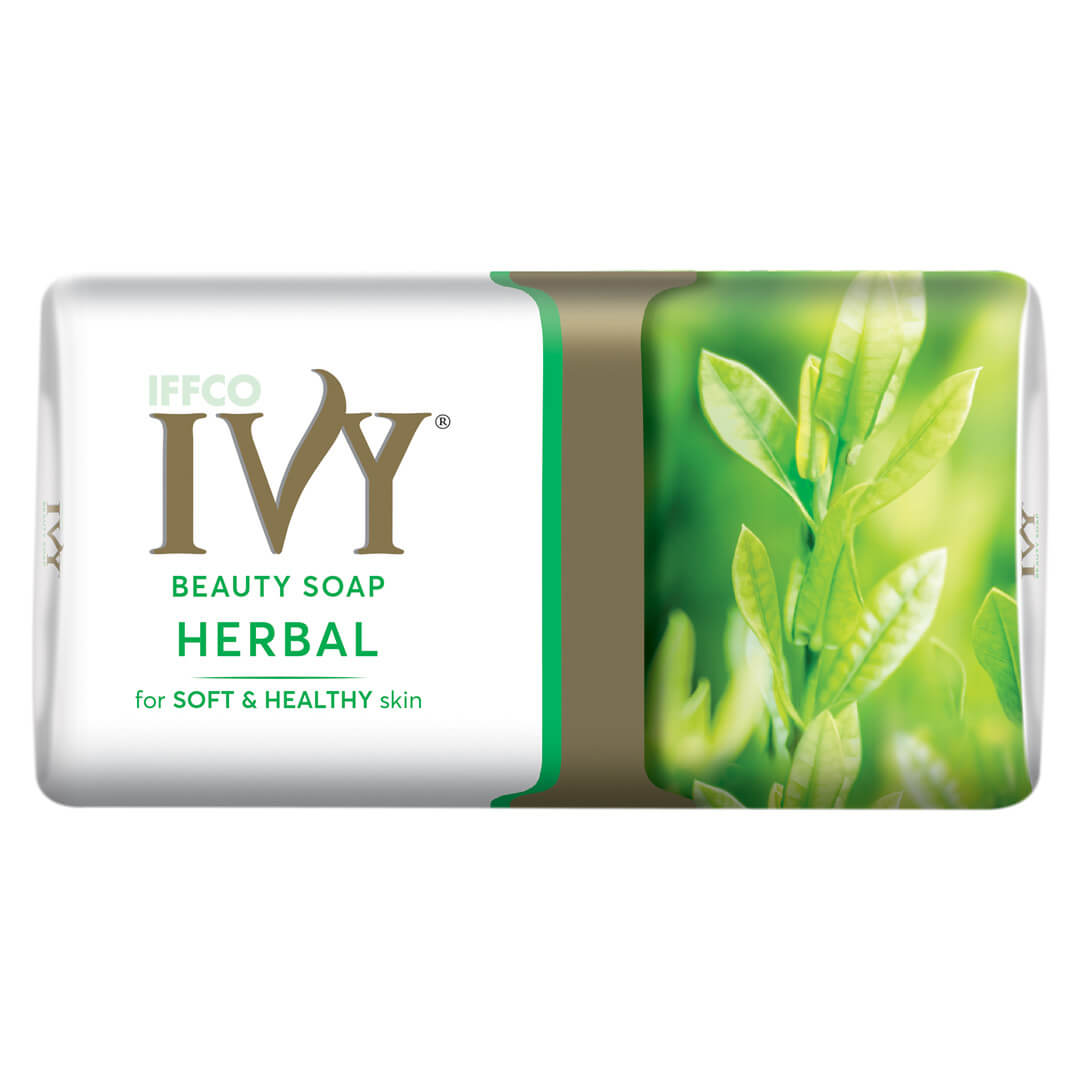 IVY-Herbal-Soap