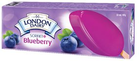 london_dairy_blueberry_new